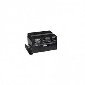 newmar-gi-50-galvanic-isolator-per-115-230vac-50a-max