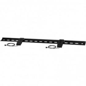 supporto-staffa-montaggio-vesa-da-parete-per-tv-monitor-42-80-arctic-tv-basic-l