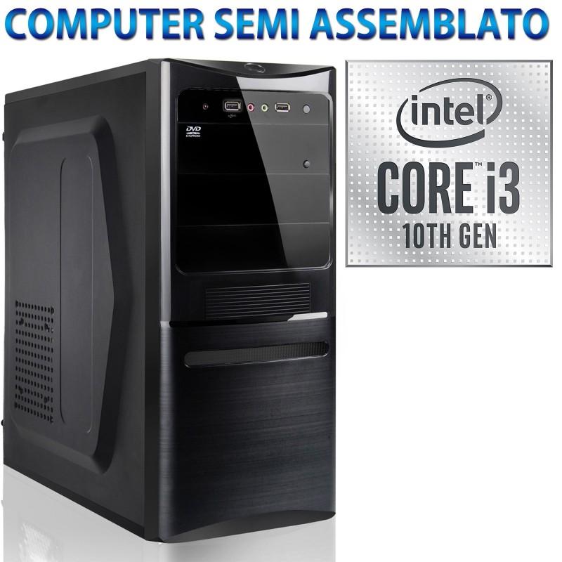computer-semi-assemblato-h410m-intel-core-i3-10100f-500w
