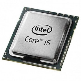 processore-intel-core-i5-10600k-4-10ghz-tray