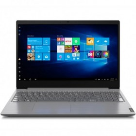 notebook-portatile-lenovo-essential-v15-ada-15-6-amd-ryzen-5-3500u-ram-4gb-ddr4-ssd-256gb-webcam-hdmi-usb-3-2-freedos