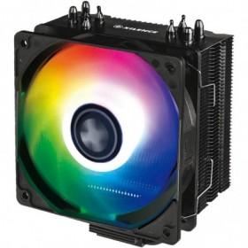 dissipatore-cpu-xilence-m704-led-argb-socket-amd-intel