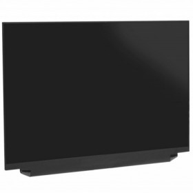 display-schermo-led-per-notebook-12-5-opaco-connettore-30-pin-1920-x-1080-fhd