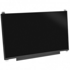 display-schermo-led-per-notebook-13-3-opaco-connettore-30-pin-1366-x-768-hd
