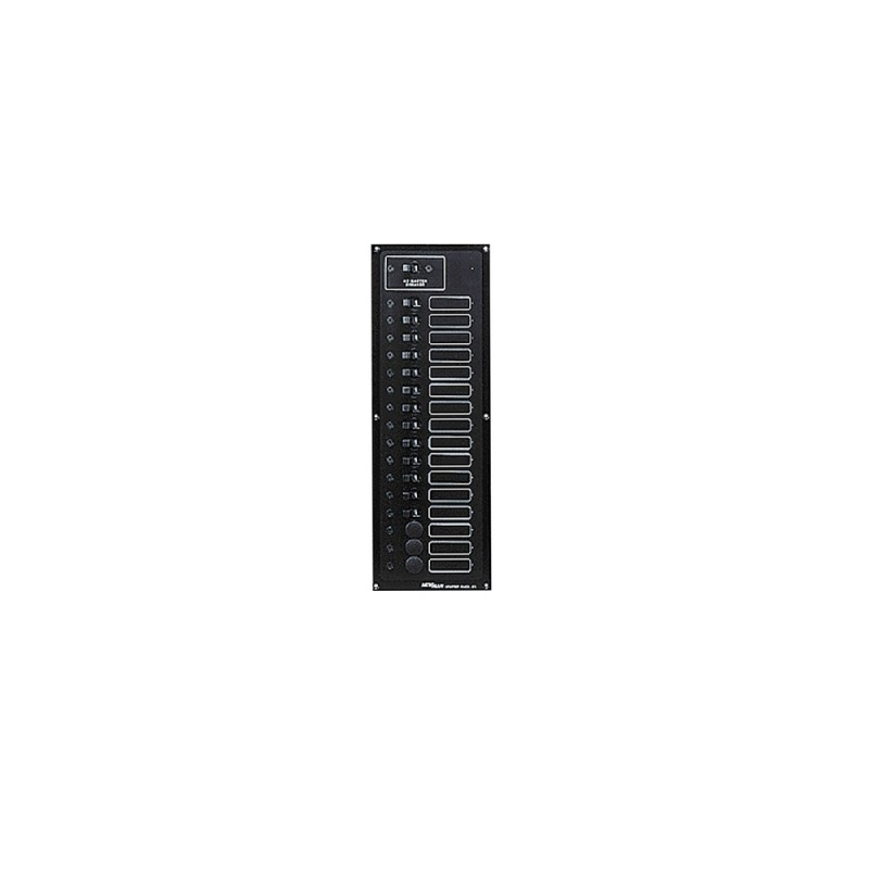 newmar-dc-distribution-panel-es-7d-elite