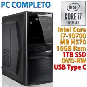 computer-assemblato-intel-core-i7-10700-h570-ram-16gb-ssd-1tb-nvme-dvd-rw-usb-type-c