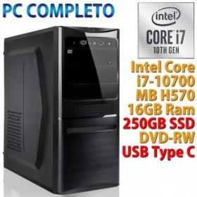 computer-assemblato-intel-core-i7-10700-h570-ram-16gb-ssd-250gb-nvme-dvd-rw-usb-type-c