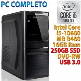 computer-assemblato-intel-core-i5-10600-b460-ram-16gb-ssd-250gb-nvme-m-2-dvd-rw-usb-3-0