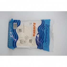 sacchetti-aspirapolvere-rowenta-g27-10pz