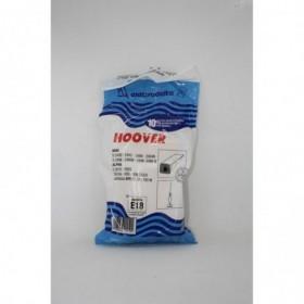 sacchetti-aspirapolvere-hoover-e18-10pz