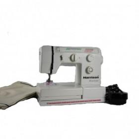 seiko-809-macchina-da-cucire-sewing-machine-con-pedalina-e-copertura
