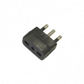 adattatore-con-spina-16a-e-presa-10-16a-nero