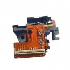 soh-d21u-lente-laser-samsung