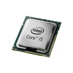 Processore Intel Core i5-9400F 2.90GHz Tray - NO GPU