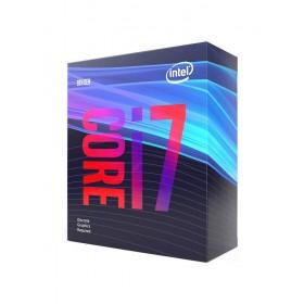 Processore Intel Core i7-9700F 3.00GHz Box