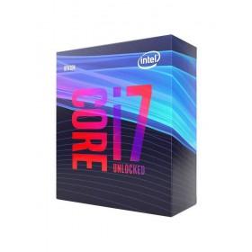 Processore Intel Core i7-9700KF 3.60GHz Tray