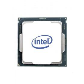 Processore Intel Core i9-10900 2.80GHz Tray