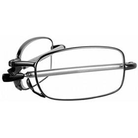 Occhiali pieghevoli da vista +2,5
