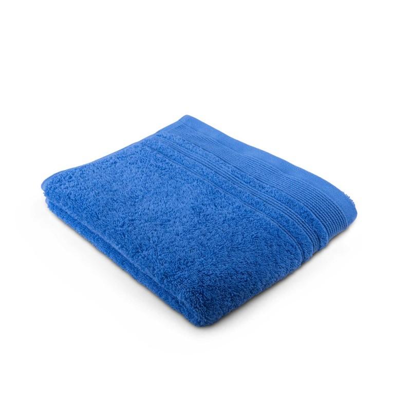 Asciugamano Zeta zukki 60x100