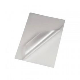 Fogli per laminatrice A4 25 fogli 8 micron