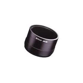 nikon ur-e8 lens adapter originale nikon