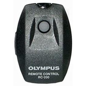 olympus remote control rc 200
