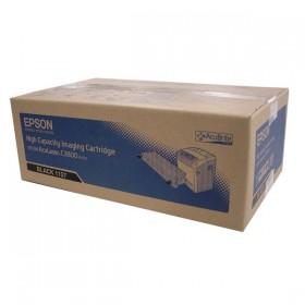 epson hi capacity cartridge aculaser c3800