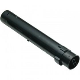 toner cartirdge epson aculaser c9100 black 0198