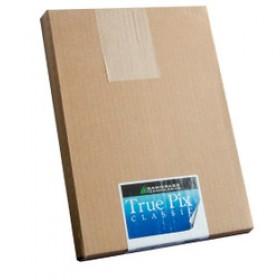 Carta Tru pix 210x297 100 fogli carta per sublimazione inkjet professionale