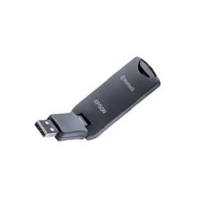 Epson Bluetooth Adattatore stampa foto USB 2
