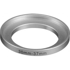 Cokin Anello adattatore 30-37 mm B00076QBWI