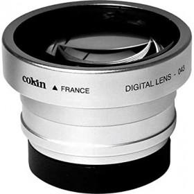 Cokin ckr720 – 37 complemento ottico x0.43 ø37 mm