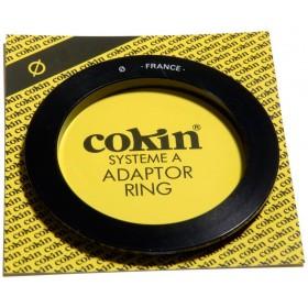 Cokin WA2R455 Adattatore per Lente Fotografica