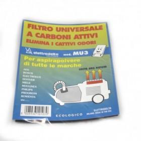 elettrodelta-filtro-universale-per-aspirapolvere-ai-carboni-attivi-mu3