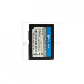Blumax BatTeria EN-EL2 890mAh 3.7V