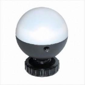 cellula omnidirezionale digital flash ball asin:B00FMYCA8O