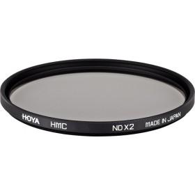 Hoya NDx2 HMC 67mm FILTRO
