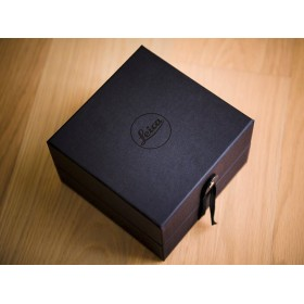 Jewel case for case leica d-lux