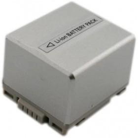 Uniross VB103770 1.400 mAh, 7,4 V