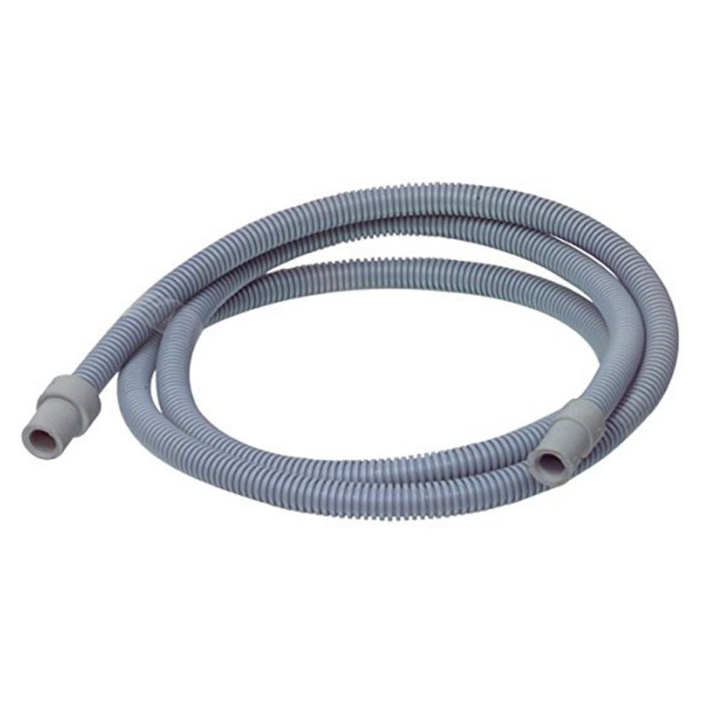 hq-tubo-1-50m-di-scarico-per-la-condensa-delle-asciugatrici