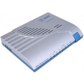 jahm-em2104p-adsl-modem-router