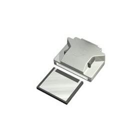 Archos Lettore di Compact Flash