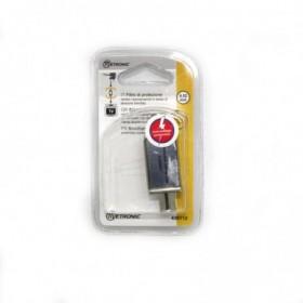 metronic-filtro-di-protezione-contro-i-sovraccarichi-maschio-femmina-5-2400-mhz