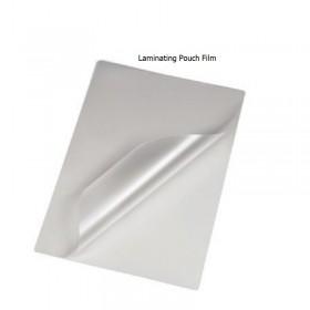 photonex hot laminating film A4(216x303mm) 100 pezzi