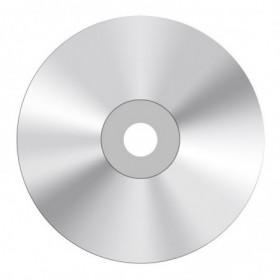 cd-r-80-700mb-80-min-cd-riscrivibile