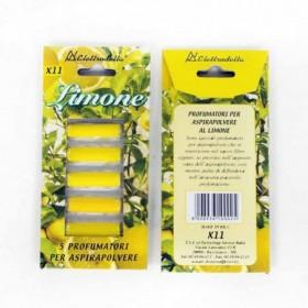 elettrodelta-deodorante-per-aspirapolvere-essenza-limone-5pz