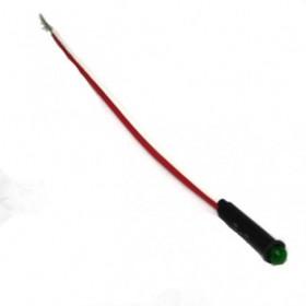 lampadina-led-di-segnalazione-per-barche-verde-1-2w-250v