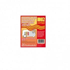 elettrodelta-mu2-filtro-universale-protezione-motore
