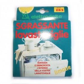 elettrodelta-zb2-sgrassante-lavastoviglie-al-limone
