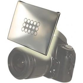 Reporter 55051 accessorio per flash